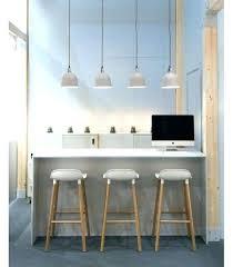 table haute avec tabouret pour cuisine tabouret pour cuisine finest cool chaises hautes cuisine ikea