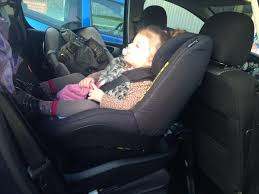 siege i size photos siège auto i size 2way pearl bebe confort par stephh