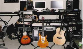 recording studio workstation desk desk beautiful music workstation desk top 10 information
