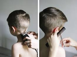 hair styles for 5year old boys best 25 cute boys haircuts ideas on pinterest haircuts for boys