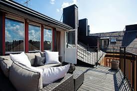 balkon design 10 balkon design tipps und ideen coole terrasse und balkon gestalten