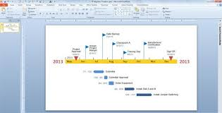 ppt timeline template free timeline template powerpoint 2007 timeline powerpoint