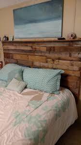 674 best pallet beds u0026 headboards images on pinterest diy