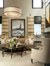 luxury livingroom htons inspired luxury living room before and after san diego