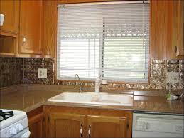 Decorative Tiles For Kitchen Backsplash Kitchen Splashback Tiles Kitchen Splash Guard Houzz Kitchen