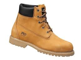 womens safety boots uk safety boots in uk size 5 mammothworkwear com