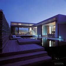 contemporary florida style home plans modern beach house interior design interiors za silver bay