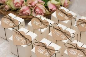 unique favors unique ideas for wedding favors toronto