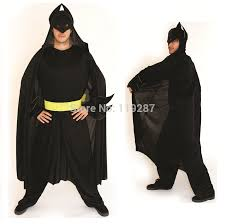 China Man Halloween Costume Popular Halloween Costumes Adults Men Buy Cheap Halloween Costumes