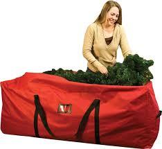 tree storage bags tree storage bag for 6 9