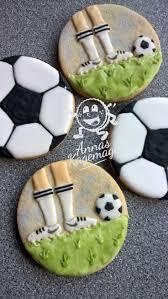 Best 25 Football Sugar Cookies Ideas On Pinterest Football