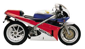 future honda motorcycles top 10 types of bike that could make you visordown