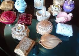 wedding gift ornaments cake boxes ornaments sri lanka online shopping site for