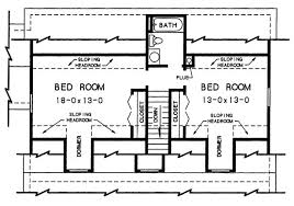 cape cod floor plans with loft apartments cape floor plans cape cod floor plans with loft home