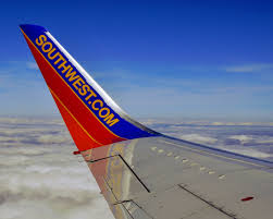 Southwest 59 One Way Flights by Don U0027t Transfer Points To Southwest For Companion Pass