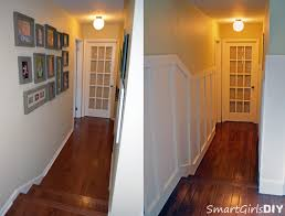 Can You Put Laminate Flooring Over Carpet Base Moulding What Not To Do