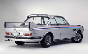 bmw e9 coupe for sale bmw 3 0cs csi csl coupes cars and parts for the bmw e9 3 0cs