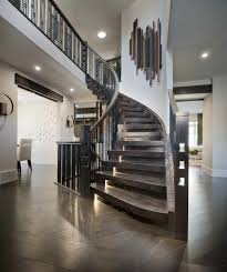 interior pictures of contemporary stair railings with wood glass full size of interior modern stair railings stacked block curve feature stainless steel stair railings pictures