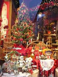Easy German Christmas Decorations by 17th November Southampton German Christmas Market Opens Becoming