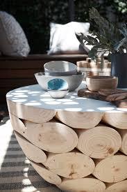 Watson Coffee Table by Feast Watson Timber Edit 2016 U2014 Aimee Tarulli