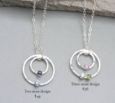 mothers necklaces custom mothers necklaces clipart