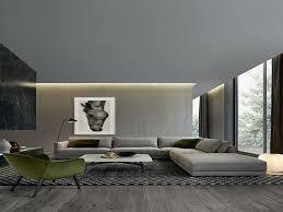 contempory living room contemporary living room ideas lovely 2 contemporary
