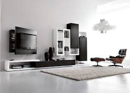 Living Room Minimalist Shoisecom - Minimalist design living room
