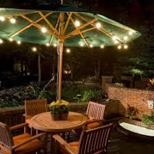 edison bulb patio lights distinguished nashville weddings nashville wedding planning houston