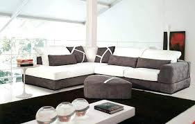 magasin canapé italien meuble italien pas cher salon design pas canape meubles italiens