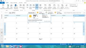 outlook 2013 design microsoft office 2013 review excel powerpoint outlook