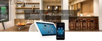 home automation lighting design drapinski tv smart home automation drapinski tv
