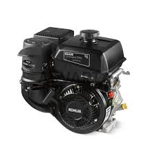 engine kohler command pro ch395