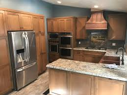 kitchens remodeled simi valley general contractor jb jones