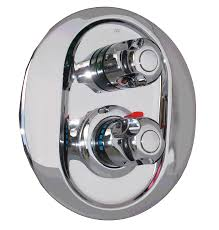 Bath Shower Thermostatic Mixer 45 Thermostatic Bath Shower Mixer Valve Bath Shower Mixer Tap