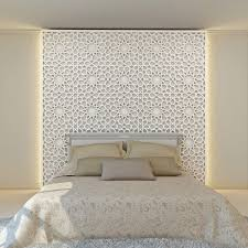 moroccan bathroom ideas bathroom moroccan bathroom ideas moroccan tile bathroom ideas