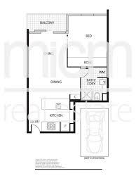 1700 63 whiteman street southbank vic 3006 for sale