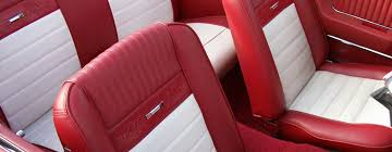 Closest Upholstery Shop Tucson Upholstery Convertible Top Repair And Installation