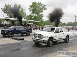 diesel jeep rollin coal rolling coal modern day rebellion