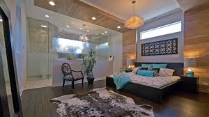 home design careers interior decorating fair home design home design ideas