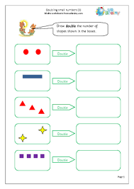 free worksheets worksheets for year 1 free math worksheets for