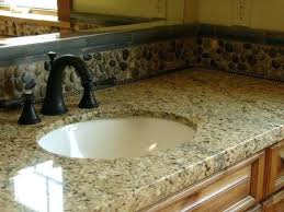 bathroom granite vanity tops silo christmas tree farm bathroom