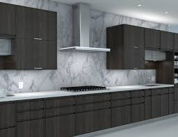 interior modern zephyr hoods for elegant kitchen design