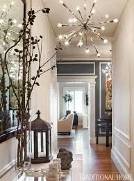 Best Light Up Your Life Images On Pinterest Traditional - Modern traditional home design
