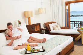 how to spice up the bedroom for your man over 65 how to spice things up in your bedroom