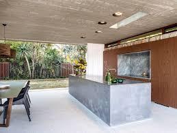 Home Design Magazines In Sri Lanka Grand Designs Australia Tv House Sri Lanka Inspired Family