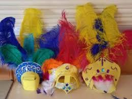 fun fair and carnival fun this bank holiday weekend bradley