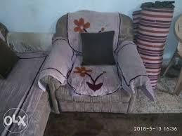 want to sell my sofa i want to sell my sofa set surat furniture adajan