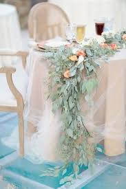 outdoor events has all of your wedding rental needs visit our