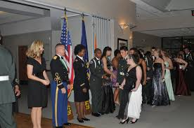 military ball dress code u2013 fashion dresses