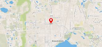 Davenport Florida Map by The Gables At Lakeside Apartments Kissimmee Fl 34741